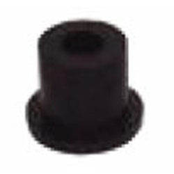 UVIEW 98037360 MAIN RUBBER STOPPER image