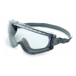 Uvex RWS-51030 STEALTH GOGGLE image