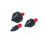 Image Vacula 10-4013 3 PC RUBBER TIP