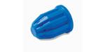 Image Vacula 11-208-9965 Blow Gun Sliencer Nozzle