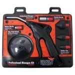 Image Vacula 72-020-8051 7 Piece Professional Blow Gun Kit