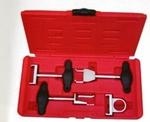Image Baum VAGCPK Volkswagen Coil Puller Kit