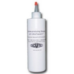 Image VACUTEC P0716UV UltraTraceUV Smoke Solution 16 oz.