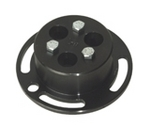 Image Sealey VS4769 Water Pump Sprocket Retainer GM 2.2 (alt. J-43651)