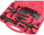 Image Win 5452-V500 Volvo Cam and Crank Alignment Tool Kit
