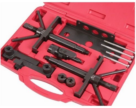 Win 5452-V500 Volvo Cam and Crank Alignment Tool Kit image