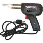 Image Weller D650 300/200 Watts 120v Industrial Soldering Gun
