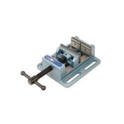 """Wilton 11746 6"""" Low Profile Drill image"""