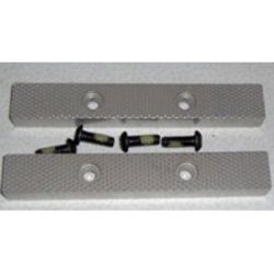 Wilton 2908100 REPLACEMENT JAW FOR 1780