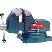 Wilton 746 - 6