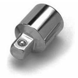 WILMAR W38159 3/8'' F x 1/4'' M Adapter image