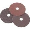 Firepower 1423-2166 3pc pk Sanding Discs-5