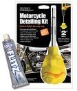 Image Flitz CY 61501 Motorcycle Detailing Kit