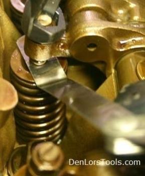 How To Adjust Valves On A Four Cylinder Honda Car Tech
