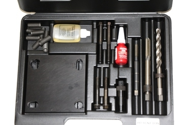 Image TIME-SERT 6111 Ford 4.6, 5.4 Headbolt Thread Repair Kit