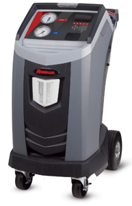 Image Robinair ROB34788NI-H Hybrid AC Machine  - Call For Daily Pricing
