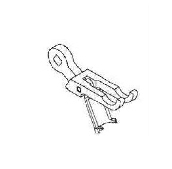Tool Brands Sold By Denlors Tools Win Tools