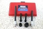 Image Sealey SX400 VW Spline Alternator Pulley Tool Set