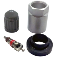 Image Auto Body Doctor ABD6-103 TPMS Service Kit-Cadillac, Chevy, Chrysler, Nissan