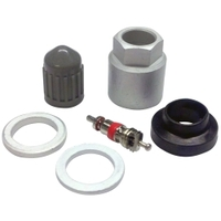 Image Auto Body Doctor ABD6-110 TPMS Service Kit - Audi, BMW, Land Rover, Mercedes