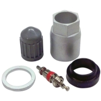 Image Auto Body Doctor ABD6-111 TPMS Service Kit-Acura, Honda, Lexus, Toyota,Scion