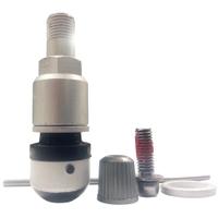 Image Auto Body Doctor ABD6-222 TPMS Service Kit -Huf/Beru Gen I, 49mm