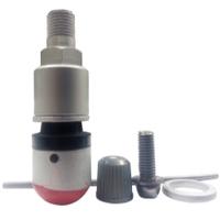 Image Auto Body Doctor ABD6-223 TPMS Service Kit -Huf/Beru Gen I, 51mm