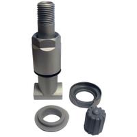 Image Auto Body Doctor ABD6-231C TPMS Service Kit - Conti-VDO TG1C (REDI-sensor)