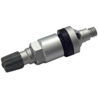 Image Auto Body Doctor ABD6-236 TPMS Service Kit - 315 MHz TRW Valve Stem Hyundai/