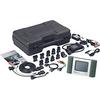 Image AutoBoss 3100DLX V30 AutoBoss Automotive Diag. Tool Deluxe Kit