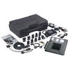 Image AutoBoss 3100PRO-TI V30 Automotive Diagnostic Tool Trade-in Kit