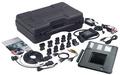 Image AutoBoss 3100PRO V30 Auto Boss Auto Diag. Tool Pro Kit w Printer