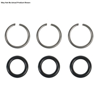 Image AirCat 00-4144 O Ring for 1355XL