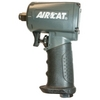"""Image AirCat 1055-TH 1/2"""" COMPACT IMPACT"""