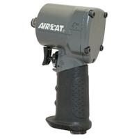 """Image AirCat 1057-TH Super Compact Impact 1/2"""""""