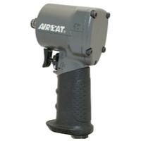 """Image AirCat 1077-TH Super Compact Impact 3/8"""""""