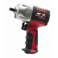 Image AirCat 1178-VXL AIRCAT® Vibrotherm Drive 1/2 in. Impact Wrench