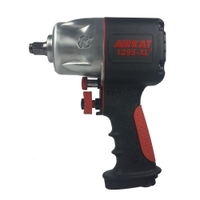 "Image AirCat 1295-XL 1/2"" Compact Composite Impact"