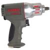 "Image AirCat 1355-XL 3/8"" NitroCat Impact Wrench"