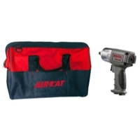 Image AirCat 1355-XLBAG 1355-XL packaged with AIRCAT Bag