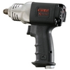 "Image AirCat 1375-XL NitroCat Mini 1/2"" Impact Wrench"