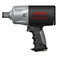 "Image AirCat 1600-TH-A 3/4"" Composite Impact"