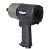 "Image AirCat 1770-XL 3/4"" SUPER DUTY COMPOSITE IMPACT"