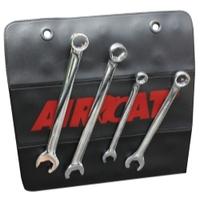 Image AirCat 300-C Magnetic Mat