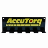 Image Accutorq ACC10-0100 5 PSC STORAGE BRACKET