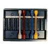 Image Accutorq ACC-10-0315 4 Piece Wheel Torque Sticks