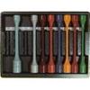 Image Accutorq ACC-10-0321 ACU Torque Stick Set 8PC AUTO/MINI VAN