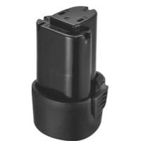 Image AC Delco AB1207LA G12 12V Li-ion Battery pack