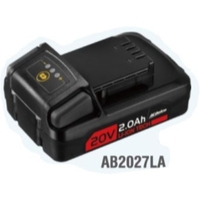 Image AC Delco AB2027LA 20V Li-ion 2.0Ah Battery Pack