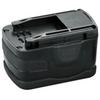 Image  AB2045L-2 Li-ion 18V 3.0Ah Battery Pack